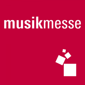 iconmusikmesse