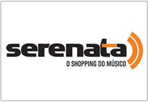 ASERENATA4
