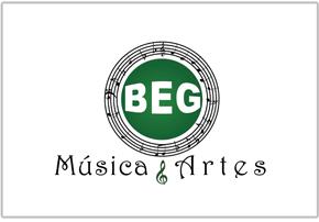 BEG - MUSICA E ARTE