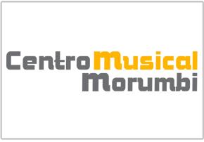 CENTRO MUSICAL MORUMBI