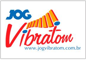 JOG MUSIC LOGO