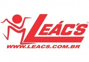 LOGO LEACS
