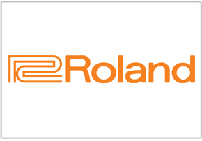 ROLAND BRASIL