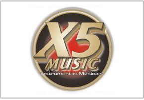 X5 INSTRUMENTOS