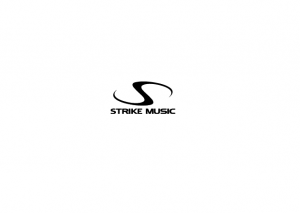 logo_sm2