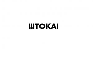 logotipo_tokai