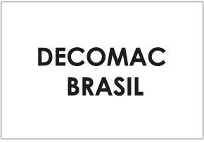 DECOMAC BRASIL