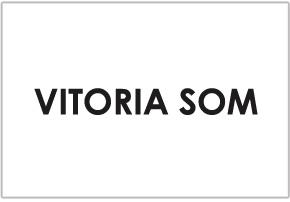 VITORIA SOM