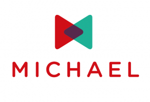 mch_logo_rgb_3