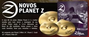 Zildjian 2