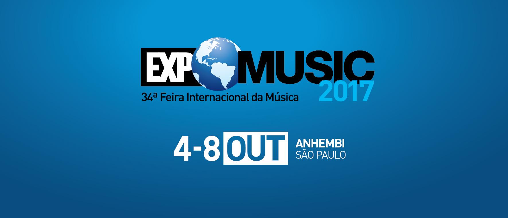 emu17_expomusic_face_abemusica_850x365