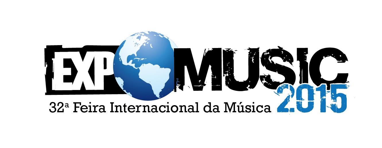 ExpomusicLogo_2015_Port2015