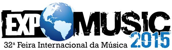 ExpomusicLogo_2015