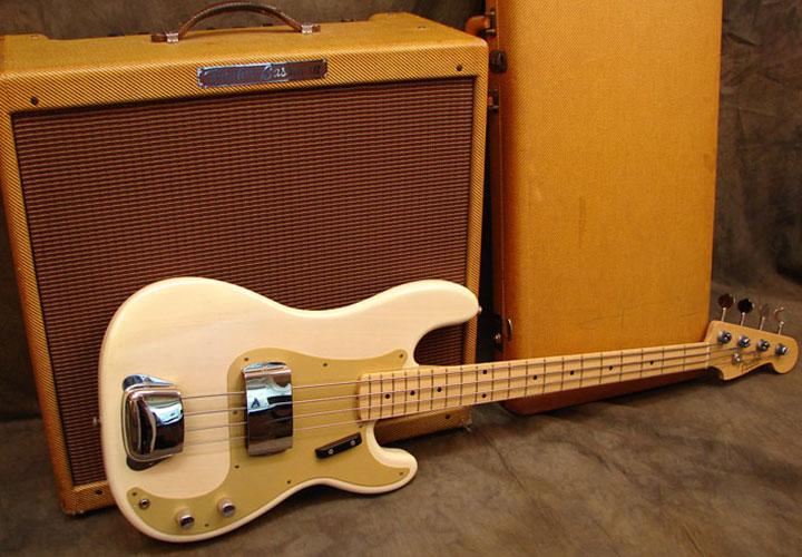 Fender 1