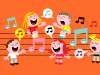 banner-site-musica-oficina-im01-600x375