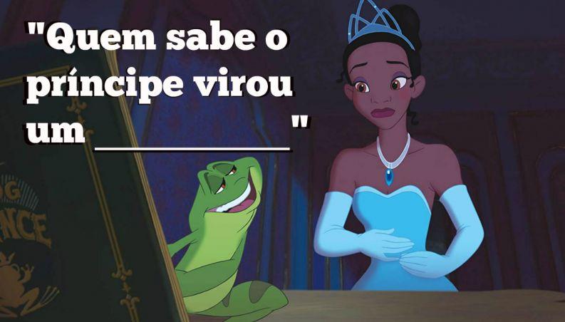 a-princesa-e-o-sapo-0319-1400x900